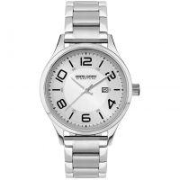 Damen Jorg Gray Signature Watch JGS2571B