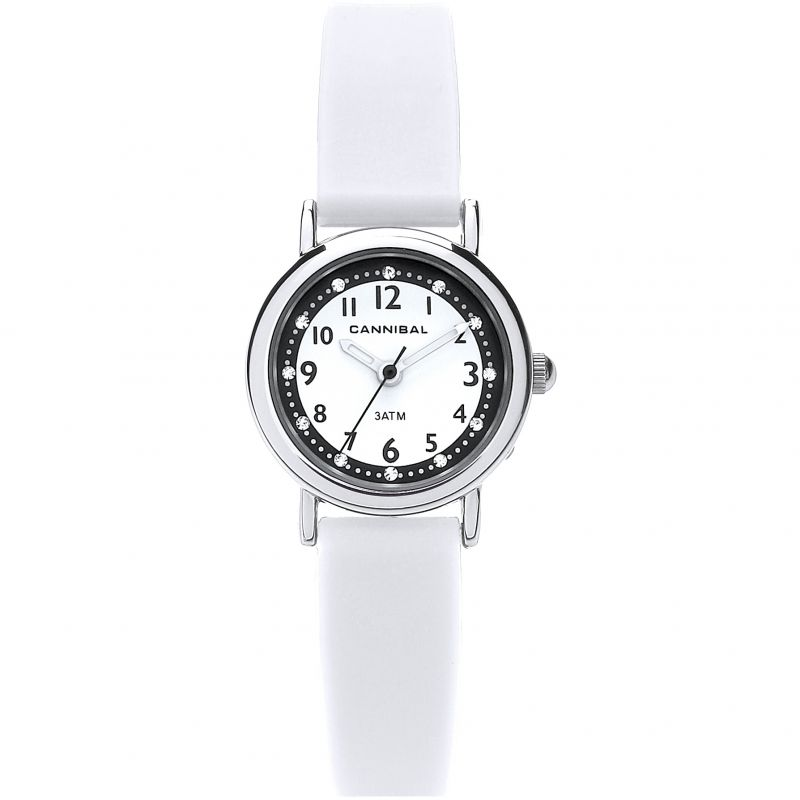 Childrens Cannibal Junior Watch CJ256-09