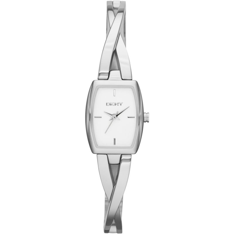 Ladies DKNY Crosswalk Watch NY2234