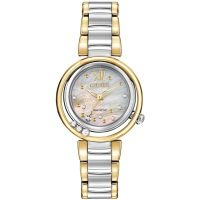 Orologio da Donna Citizen L Sunrise EM0324-58D