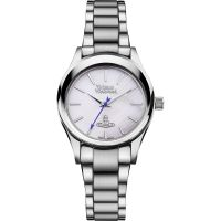 Ladies Vivienne Westwood Holloway Watch