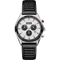 Herren Barbour International Boswell Chronograf Uhr