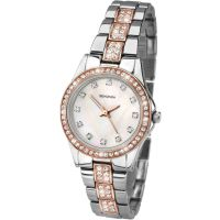Damen Sekonda Starfall Watch 2019