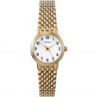 femme Sekonda Watch 4090