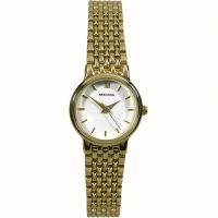 Damen Sekonda Watch 4849