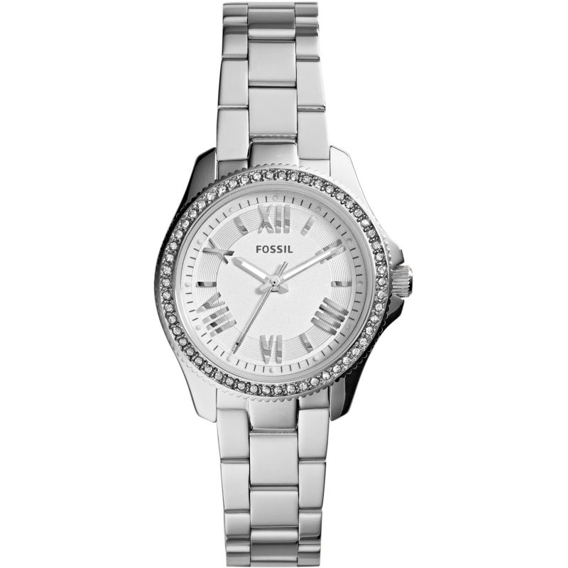 Ladies Fossil Cecile Watch AM4576