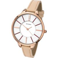 Damen Sekonda Editions Watch 2013