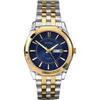 Herren Sekonda Watch 1032