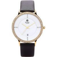 Ladies Royal London Watch
