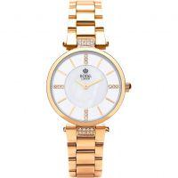 Damen Royal London Watch 21226-02