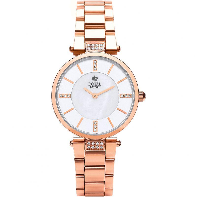 Damen Royal London Watch 21226-03