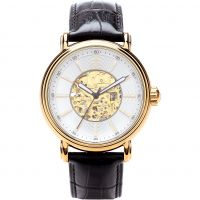 homme Royal London Watch 41145-02