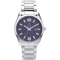 Herren Royal London Watch 41269-03