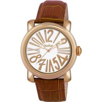 homme Pocket-Watch Rond Grande Watch PK3000