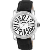 Herren Pocket-Watch Rond Grande Watch PK3001