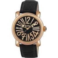 homme Pocket-Watch Rond Grande Watch PK3002