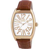 homme Pocket-Watch Classique Tonneau Grande Watch PK3018