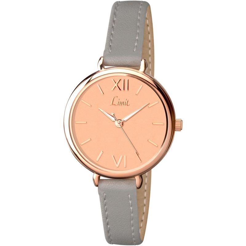 Damen Limit Watch 6071.01