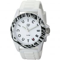 Orologio da Donna Juicy Couture Juicy Sport 1901159