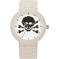 unisexe LEGO Skull Watch 9007552