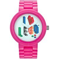 unisexe LEGO I LOVE LEGO Watch 9007620