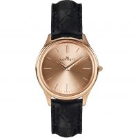 Damen Kennett Kensington Lady Watch KLRGRGBK