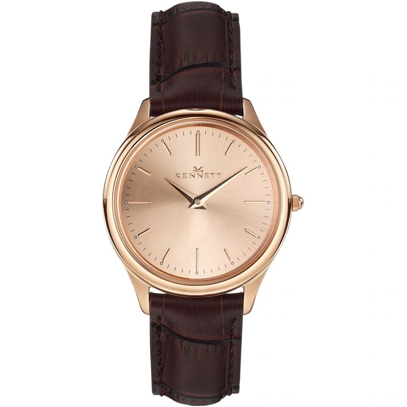 Ladies Kennett Kensington Lady Watch KLRGRGBR