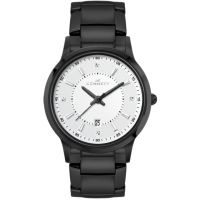 Reloj para Mujer Kennett Carnaby Lady CLWHBKMT