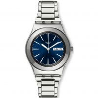 Damen Swatch Irony Medium - Grande Dame Watch YLS713G