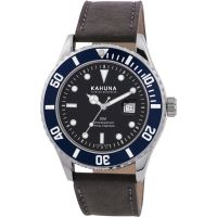 Mens Kahuna Watch