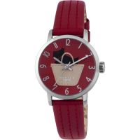 Damen Radley Border Watch RY2287