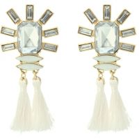 Ladies Oasis Earrings OAJ-9255
