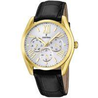 Damen Festina Watch F16753/1