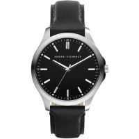 Mens Armani Exchange Watch