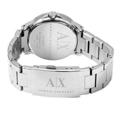AX4320 Image 1