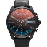 Herren Diesel Chief Chronograph Watch DZ4323
