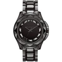 unisexe Karl Lagerfeld Karl 7 Watch KL1003