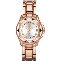 Damen Karl Lagerfeld Karl 7 Watch KL1033