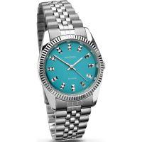Ladies Sekonda Editions Watch