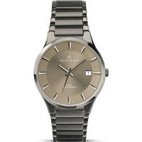 homme Accurist London Classic Watch 7009
