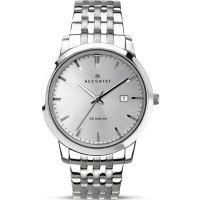Herren Accurist London Classic Watch 7017