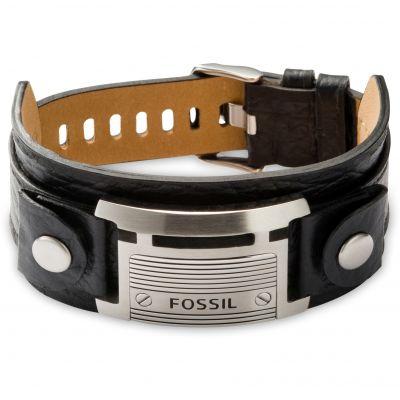 Fossil Jewellery Casual Bracelet JEWEL