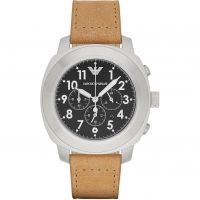 homme Emporio Armani Chronograph Watch AR6060