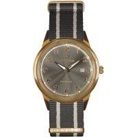 homme Oxygen Sport Vintage Watch EX-SV-PAN-40-NN-GRIVGR