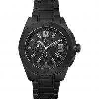 Herren Gc Sport Class XXL Keramik Chronograf Uhr