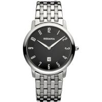 Mens Rodania Essentials Watch