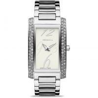 Damen Rodania Swiss Ulrique Uhr
