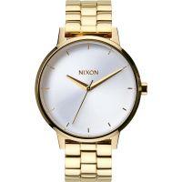 Damen Nixon The Kensington Watch A099-508