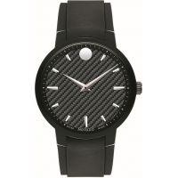Herren Movado Gravity Watch 0606849