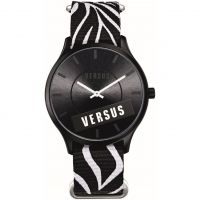 femme Versus Versace Less Watch SO6110014